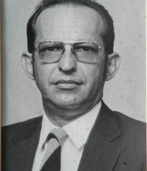 9. Diógenes da Cunha Lima_1981-1983